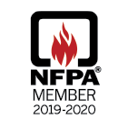 National Fire Protection Association Membership